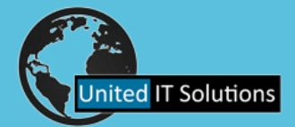 .Net Developer role from United IT Solutions in Memphis, TN