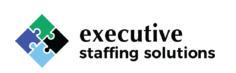 Back End Engineer role from Executive Staffing Solutions in