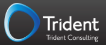 .NET Developer role from Trident Consulting Inc. in St. Louis, MO