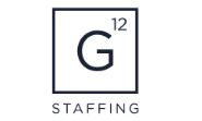 Full-Stack Engineer - with Remote options role from G12 Staffing in Madison, WI