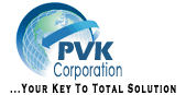 GIS Developer role from PVK Corporation in Washington, DC
