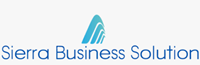 Finance Data Analyst role from Sierra Business Solution LLC in Charlotte, NC
