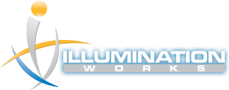 Illumination Works llc.
