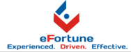 Senior QA Automation Lead with Java role from eFortune LLC in New York City, NY