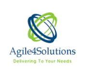 Epicor Business Analyst role from Agile4Solutions in Jacksonville, FL