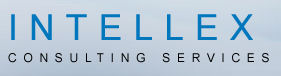 Intellex Consulting Services, Inc