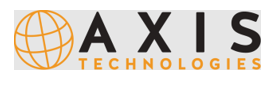 Systems Intergration Engineer role from Axis Technologies in Lexington, KY