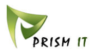 Additive Manufacturing Engineer (100% Remote) role from Prism IT Corp in Raynham, Ma, MA