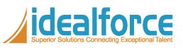 IT Contract Administrator role from Idealforce LLC in Phoenix, AZ