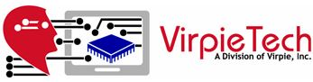 Systems Engineer - Sr role from Virpie, Inc. in Secaucus, NJ