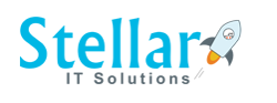 MES IT Quality Specialist role from Stellar IT Solutions in Raleigh, Nc, NC