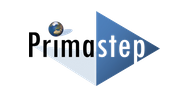 Senior Web Developer role from Primastep LLC in Sterling, VA