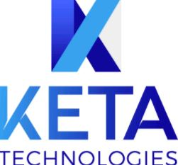 Sr. Solutions Architect role from Keta Technologies, L.L.C. in Hampton, VA