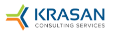 Senior .NET Developer (In person interview) role from Krasan Consulting Services in Los Angeles, CA