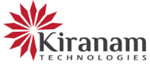 Client Relationship Manager/Trade support role from Kiranum Inc in New York City, NY