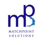 Senior DevOps Engineer role from MatchPoint Solutions in Pleasanton, CA