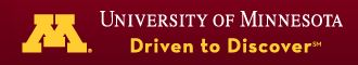 Data Analyst role from University of Minnesota - OIT in Minneapolis, MN
