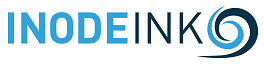 Virtualization Engineer role from INODE INK in Hanscom Afb, MA
