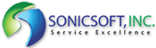 DevOps Engineer role from Sonicsoft Inc. in Schaumburg, IL