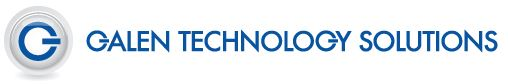Senior Specialist, Systems Engineer (Information Security) role from Galen Technology Solutions, Inc. in Clifton, NJ