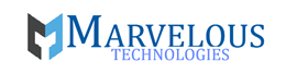 Performance Engineer role from MarvelousTek in Chicago, IL
