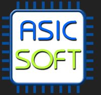 ASICSOFT