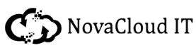 NovaCloud IT