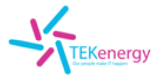 Embedded Software Engineer role from Tek Energy LLC. in Germantown, MD