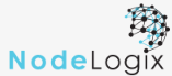 Kafka/Elasticsearch Engineer/ Big Data Developer/ Python- Kafka Developer role from NodeLogix in Houston, TX