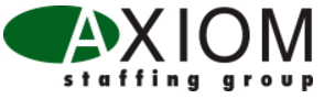 Axiom Staffing Group Inc