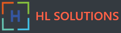 Solution Architect Managed File Transfer (MFT) role from HL Solutions LLC in Westborough, MA