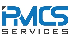 Database Architect role from PMCS Services Inc in Austin, TX