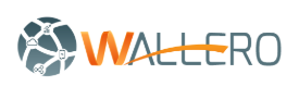 Python Developer role from Wallero in Sunnyvale, CA