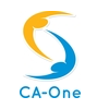 QA Engineer (SDET) role from CA-One Tech Cloud Inc. in San Jose, CA