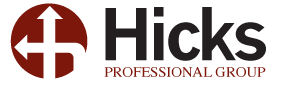 Hicks Professional Group