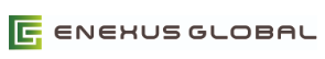Java Fullstack Developer/API Engineer role from Enexus Global in Durham, NC