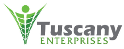 Software / Firmware Engineer role from Tuscany Enterprises in Jessup, MD