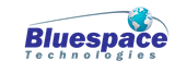 Travel Cable/PC Technician role from New Age Technologies Inc in Louisville, KY
