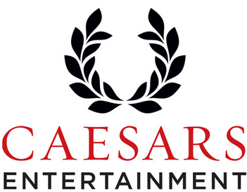 Caesars Enterprise Services