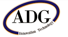 FINANCIAL APPLICATION DEVELOPER role from ADG Tech Consulting, LLC. in Herndon, VA