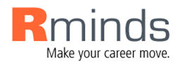 Recruiting Minds Inc. - Rminds