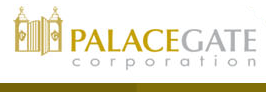 Palace Gate Corporation