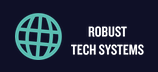Performance tester role from Robust Tech Systems LLC in Columbus, OH