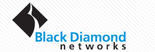 Black Diamond Networks