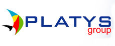Platys Group