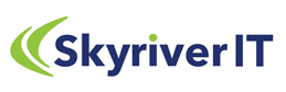vCIO - Virtual Chief Information Officer role from Skyriver IT in San Diego, CA