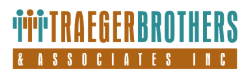 Cloud Systems Administrator role from Traeger Brothers & Associates, Inc. in Miami, FL