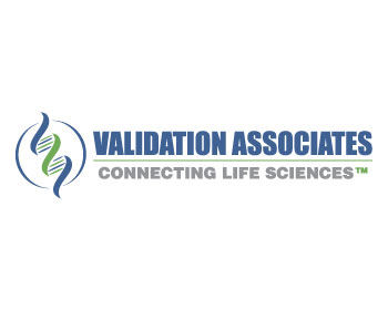 Validation Associates