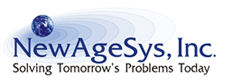 Information Security & Risk Management Analyst role from NewAgeSys, Inc. in Cambridge, MA