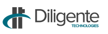 Network Engineer role from Diligente Technologies in San Mateo, CA
